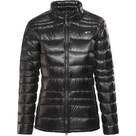 Y by Nordisk Desire Lightweight Down Jacket Women black